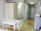 S-Style SUMUKA 国際通り バリアフリーマンション